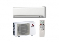 Кондиционер Mitsubishi Electric MS-GF50VA/MU-GF50VA